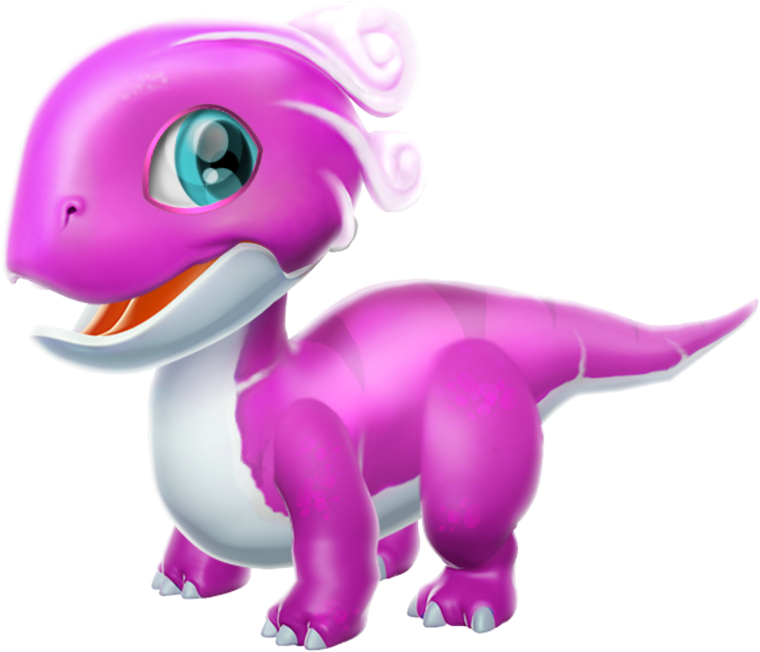 Agnes Dragon Baby.png