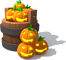 Bucket of Pumpkins.png