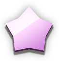 Enchantment Star (Purple).png