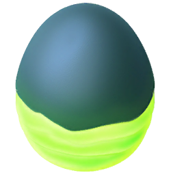 Geiger Dragon Egg.png
