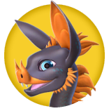 Echo Dragon Icon.png