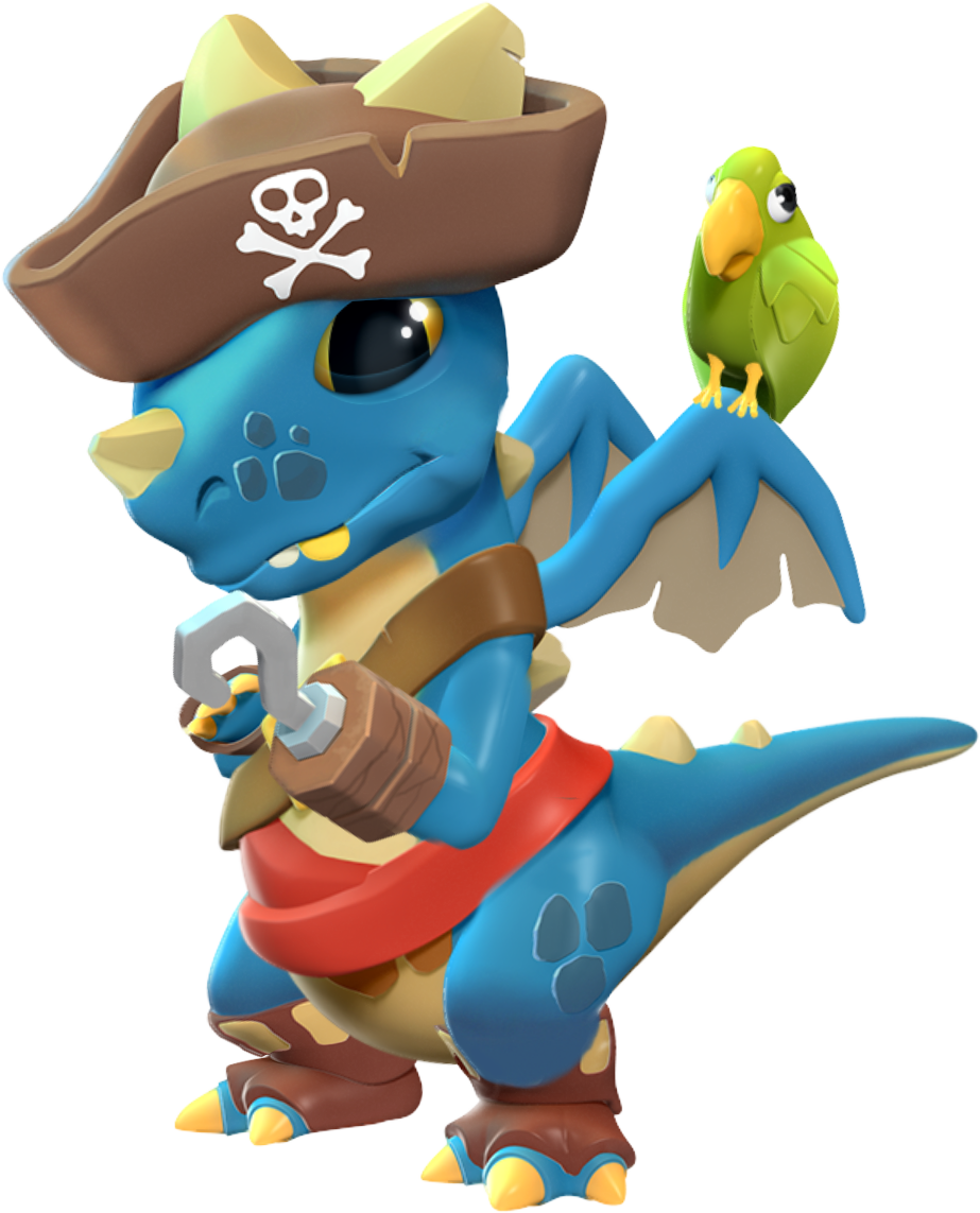 Pirate Dragon.png