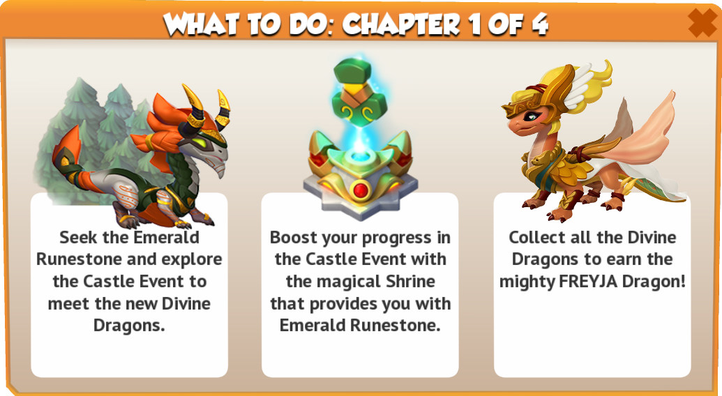 Chapter I (Midgarden).png