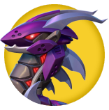 Dark Mech Dragon Icon.png