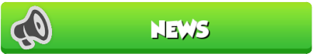 News Button.png