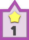 Purple-Bordered Enchantment Request Icon.png