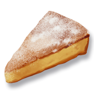 Sugar Pie Slice.png