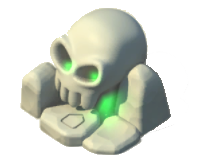 Decoration - Watchful Skull.png