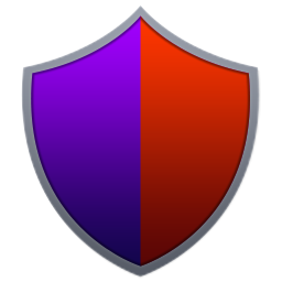 Edged Purple Red Shield.png