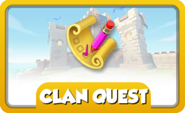 Clan Quest Button.png