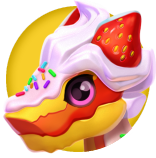 Cupcake Dragon Icon.png