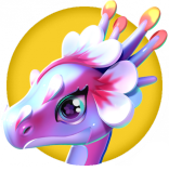 Blossom Dragon Icon.png