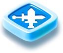 Blue Side Quest Icon.png