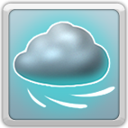 Dark Clouds Icon.png