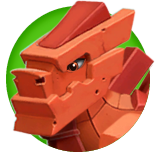 Brick Dragon Icon.png