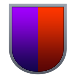 Curved Purple Red Shield.png