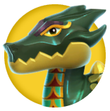 Dile Dragon Icon.png