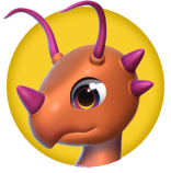 Ant Dragon Icon.png