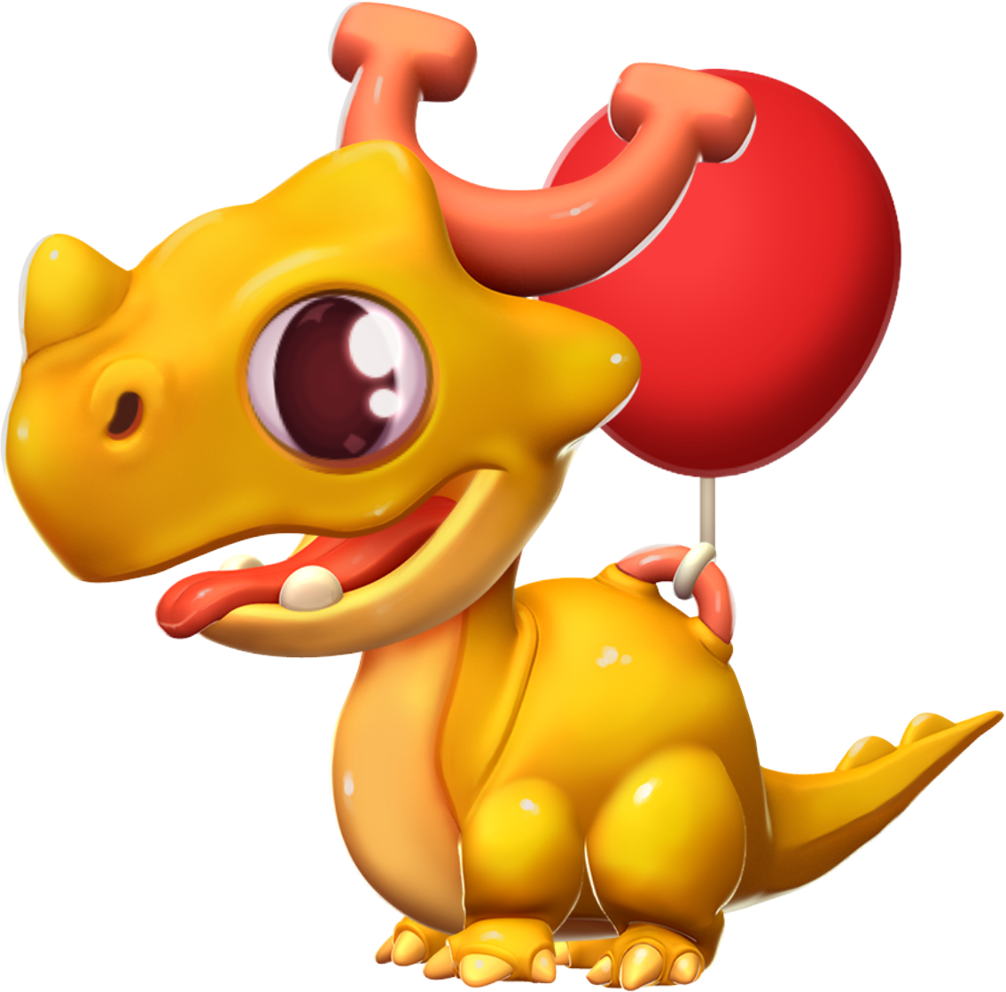 Balloon Dragon Baby.png
