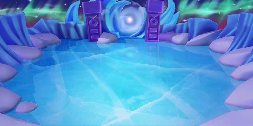 File:Battle Background (Ice - Heroic Mode).jpg