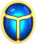 Azure Scarabs Icon.png