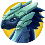 Colossus Dragon Icon.png