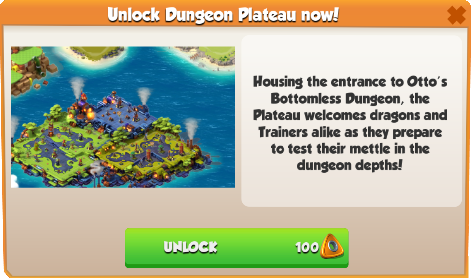 Dungeon Plateau (Unlock Information).png