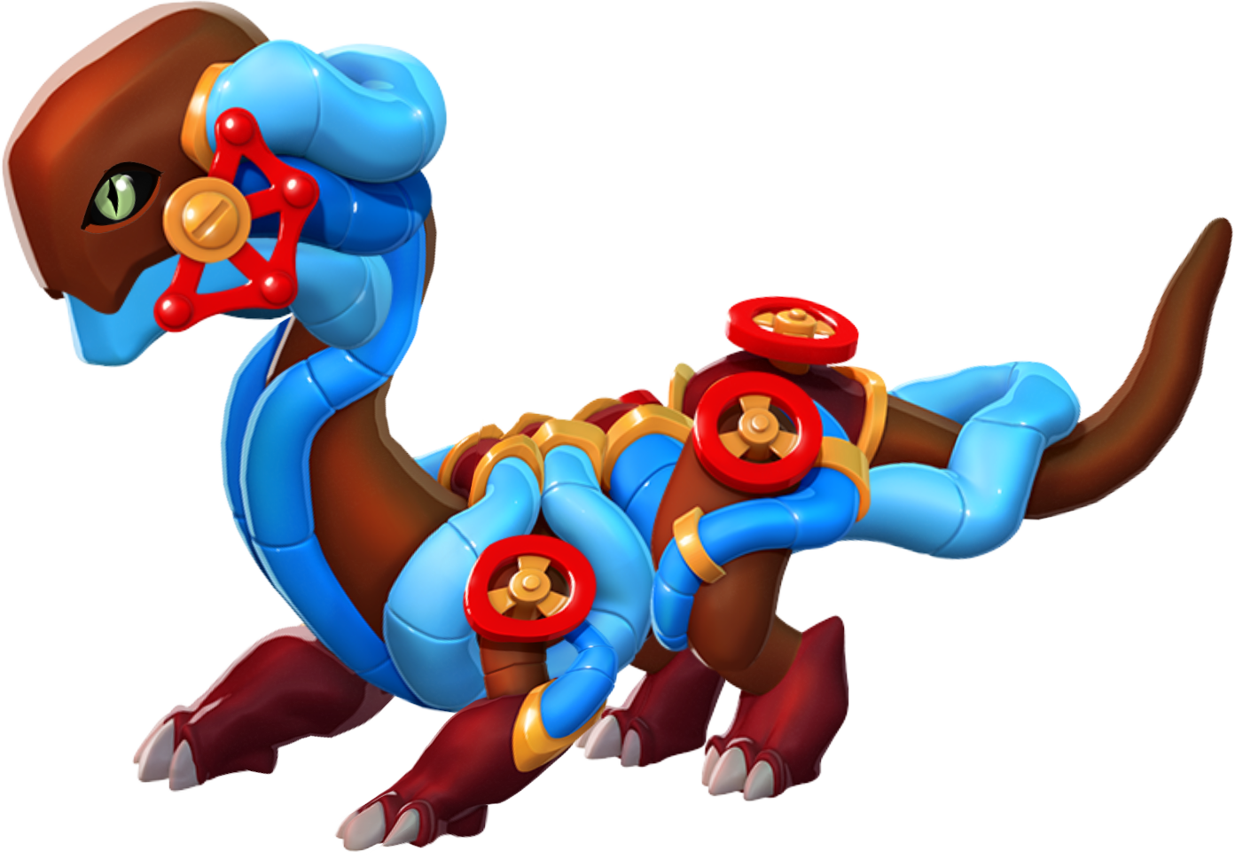 Pipe Dragon.png