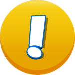 Information Button (Old).png