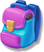 Item - Backpack.png