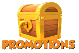 Promotions Tab.png