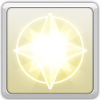 Solar Flare Icon.png