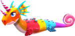 Candy Dragon.png