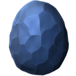 Ironcast Dragon Egg.png