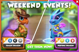 Tracht Dragon & Perfume Dragon Promotion (Weekend Events).jpg