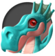 Void Dragon Icon.png
