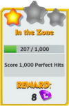 Achievement - In the Zone (Tier 2).png