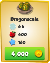 Dragonscale Information.png