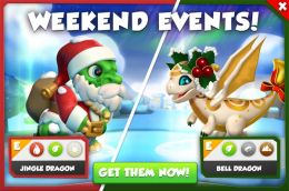 Jingle Dragon & Bell Dragon Promotion (Weekend Events).jpg