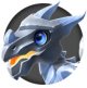 Metal Dragon Icon.png