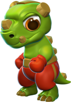 Boxer Dragon Baby.png