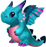 Flutterby Dragon.png