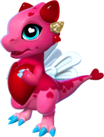 Hearts Dragon.png