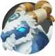 Yeti Dragon Icon.png