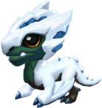 Avalanche Dragon Baby.png