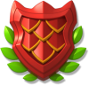 Dragonscale League Icon.png