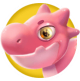 Piggy Bank Dragon Icon.png
