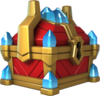 Divine Chest - Red (Divine Fest).png
