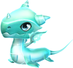 Ghost Dragon Baby.png