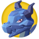 Ironcast Dragon Icon.png
